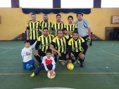 2017-Campeonato-01