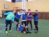 2017-Campeonato-02