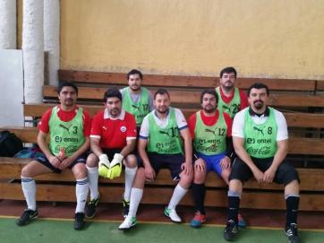 2017-Campeonato-03