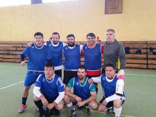 2017-Campeonato-04