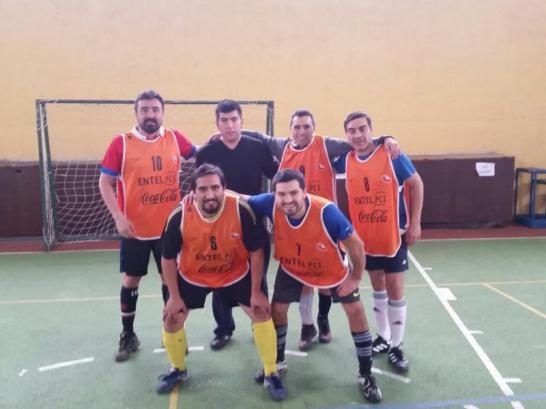 2017-Campeonato-05