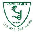 Centro de padres Colegio Saint James